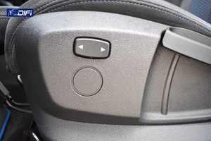 BMW X2 sDrive18dA   - Foto 43