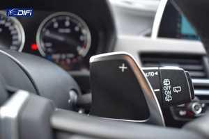 BMW X2 sDrive18dA   - Foto 52