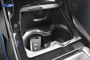 BMW X2 sDrive18dA   - Foto 59