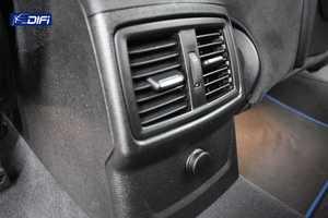 BMW X2 sDrive18dA   - Foto 50