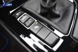 BMW X2 sDrive18dA   - Foto 61