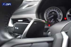 BMW X2 sDrive18dA   - Foto 51