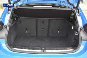 BMW X2 sDrive18dA   - Foto 24