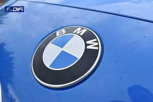 BMW X2 sDrive18dA   - Foto 16