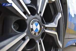 BMW X2 sDrive18dA   - Foto 13