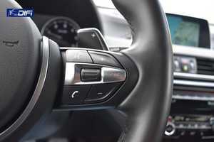 BMW X2 sDrive18dA   - Foto 54