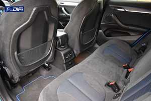 BMW X2 sDrive18dA   - Foto 33