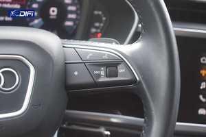Audi Q3 Advanced 35 TFSI 110kW 150CV   - Foto 31