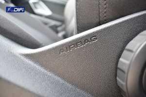 Audi Q3 Advanced 35 TFSI 110kW 150CV   - Foto 55