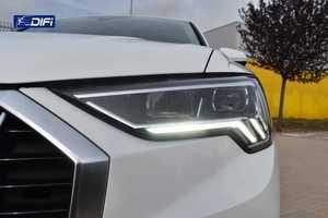 Audi Q3 Advanced 35 TFSI 110kW 150CV   - Foto 15