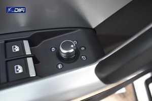 Audi Q3 Advanced 35 TFSI 110kW 150CV   - Foto 35
