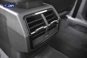 Audi Q3 Advanced 35 TFSI 110kW 150CV   - Foto 27