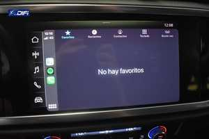 Audi Q3 Advanced 35 TFSI 110kW 150CV   - Foto 56