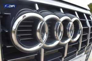 Audi Q3 Advanced 35 TFSI 110kW 150CV   - Foto 17