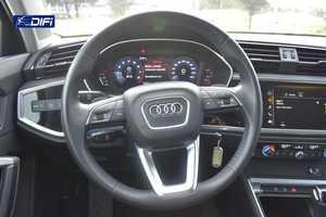 Audi Q3 Advanced 35 TFSI 110kW 150CV   - Foto 29
