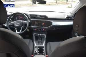 Audi Q3 Advanced 35 TFSI 110kW 150CV   - Foto 9