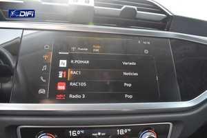 Audi Q3 Advanced 35 TFSI 110kW 150CV   - Foto 52