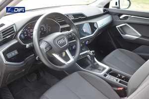 Audi Q3 Advanced 35 TFSI 110kW 150CV   - Foto 7