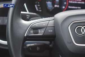 Audi Q3 Advanced 35 TFSI 110kW 150CV   - Foto 30
