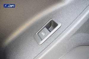Audi Q3 Advanced 35 TFSI 110kW 150CV   - Foto 32