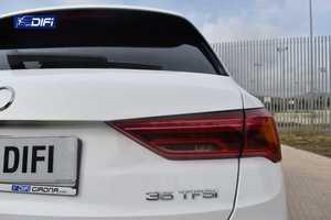 Audi Q3 Advanced 35 TFSI 110kW 150CV   - Foto 21