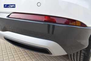 Audi Q3 Advanced 35 TFSI 110kW 150CV   - Foto 20