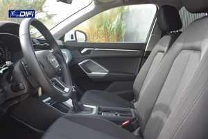 Audi Q3 Advanced 35 TFSI 110kW 150CV   - Foto 24