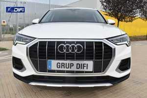 Audi Q3 Advanced 35 TFSI 110kW 150CV   - Foto 6