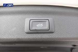 Audi Q3 Advanced 35 TFSI 110kW 150CV   - Foto 23