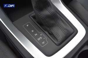 Audi Q3 Advanced 35 TFSI 110kW 150CV   - Foto 46