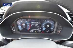 Audi Q3 Advanced 35 TFSI 110kW 150CV   - Foto 37