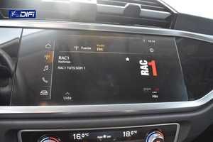 Audi Q3 Advanced 35 TFSI 110kW 150CV   - Foto 40