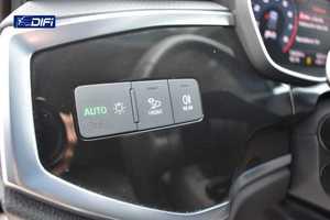 Audi Q3 Advanced 35 TFSI 110kW 150CV   - Foto 36