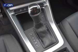 Audi Q3 Advanced 35 TFSI 110kW 150CV   - Foto 45
