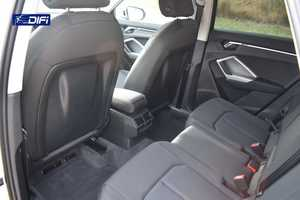 Audi Q3 Advanced 35 TFSI 110kW 150CV   - Foto 26