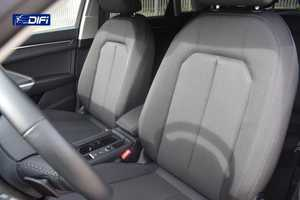 Audi Q3 Advanced 35 TFSI 110kW 150CV   - Foto 25