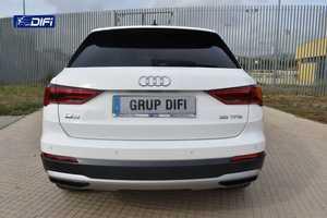 Audi Q3 Advanced 35 TFSI 110kW 150CV   - Foto 4
