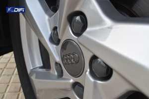 Audi Q3 Advanced 35 TFSI 110kW 150CV   - Foto 54
