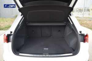 Audi Q3 Advanced 35 TFSI 110kW 150CV   - Foto 22