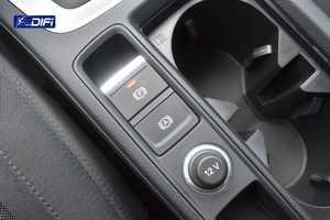 Audi Q3 Advanced 35 TFSI 110kW 150CV   - Foto 48
