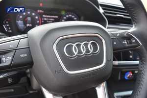Audi Q3 Advanced 35 TFSI 110kW 150CV   - Foto 51