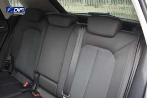 Audi Q3 Advanced 35 TFSI 110kW 150CV   - Foto 8