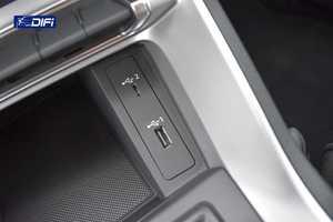 Audi Q3 Advanced 35 TFSI 110kW 150CV   - Foto 44