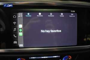 Audi Q3 Advanced 35 TFSI 110kW 150CV   - Foto 59