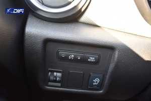 Nissan Micra IGT 74 kW 100 CV EGD Acenta   - Foto 22