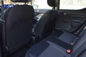 Nissan Micra IGT 74 kW 100 CV EGD Acenta   - Foto 18