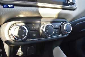 Nissan Micra IGT 74 kW 100 CV EGD Acenta   - Foto 27