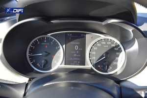 Nissan Micra IGT 74 kW 100 CV EGD Acenta   - Foto 24