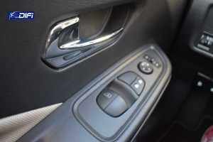 Nissan Micra IGT 74 kW 100 CV EGD Acenta   - Foto 21