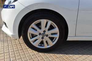 Nissan Micra IGT 74 kW 100 CV EGD Acenta   - Foto 14